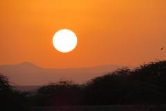 Sunset_photo_Dove