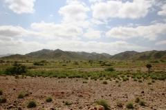 ali-sabieh-mountains